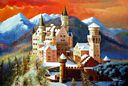 Click to Castles oil painting reproduction gallery