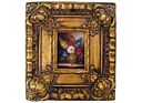 Click to Mini Picture Frame oil painting reproduction gallery