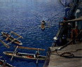 Oil painting reproduction of Africanist148