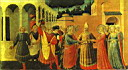 Oil painting reproduction of Albrecht Altdorfer037