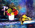 Click to Alejandro Cano Bolado oil painting reproduction gallery