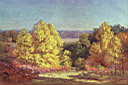 Oil painting reproduction of Alfred Sisley025
